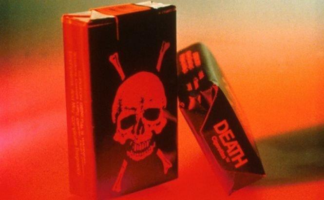 Sportivii au interzis la fumat! Specialiştii avertizează că fumatul ar putea fi considerat dopaj