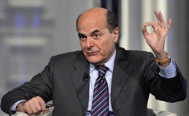 Stânga câştigă majoritatea în Camera Deputaţilor din Italia