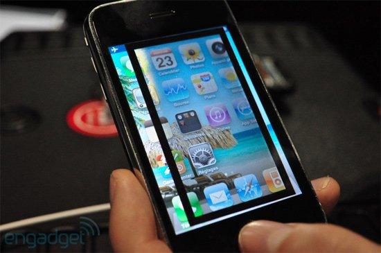 Telefonul mobil FĂRĂ baterie. Se încarcă la lumină şi poate revoluţia industria tehnologică
