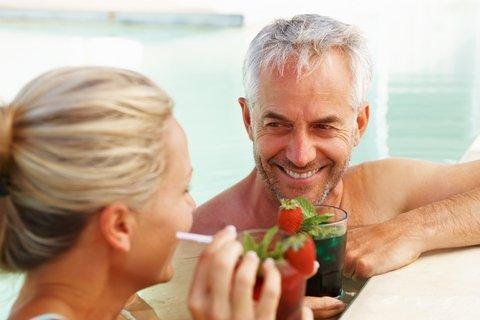7 sfaturi pentru a-ti imbunatati viata sexuala dupa 40 de ani