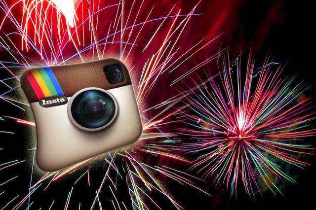 Aplicaţia Instagram a depăşit bariera de 100 de MILIOANE de utilizatori activi lunar