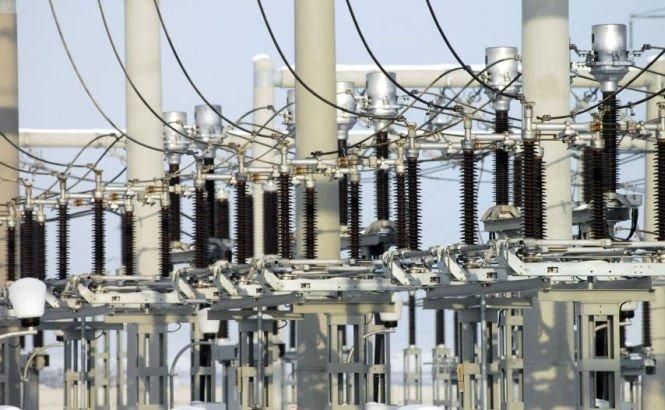 Guvernul începe un program de concedieri în 16 companii din energie. Vezi lista companiilor vizate