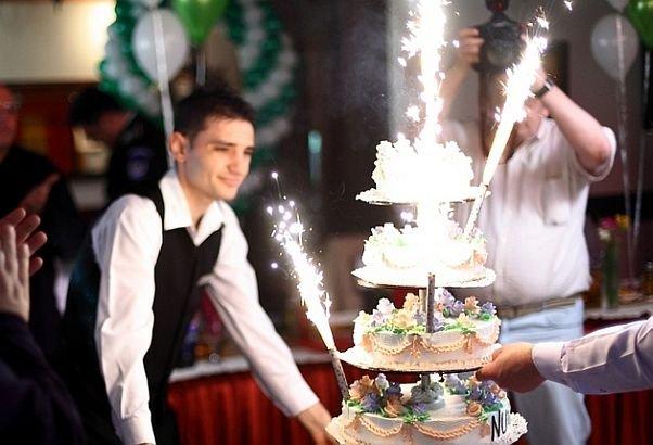 Legea care va stârni furia celor care vor să se căsătorească. Cum pot fi amendaţi cu 1000 de lei pentru o TRADIŢIE