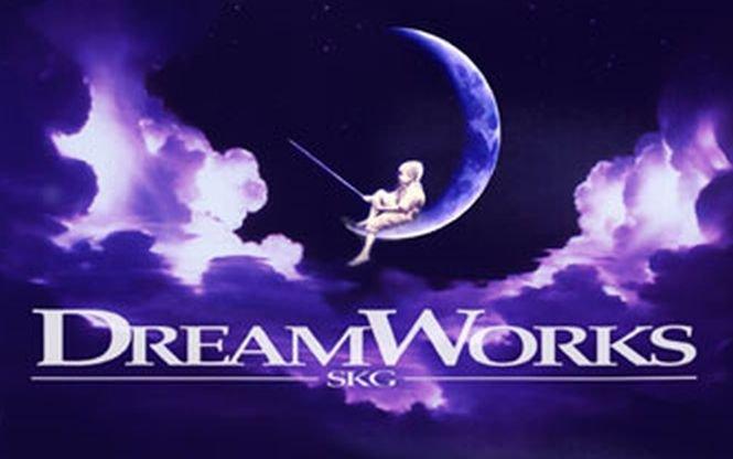 Pentru prima oară în ultimii 9 ani, studiourile DreamWorks au înregistrat pierderi majore