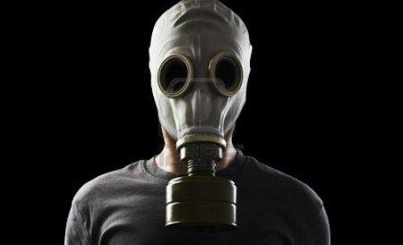Poluare cu cianură de sodiu în Japonia. Cantitatea, suficientă cât să omoare 125.000 de persoane