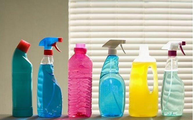 Produsele pe care le ai în casă pot provoca BOLI GRAVE. Avertismentul vine din partea Organizaţiei Mondiale a Sănătăţii