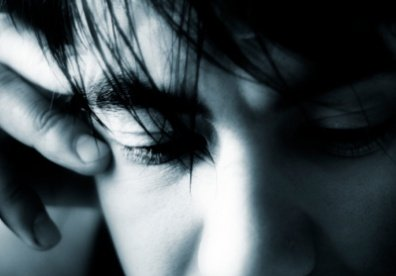 Anomalii genetice comune pentru cinci tulburări mintale, descoperite de cercetători