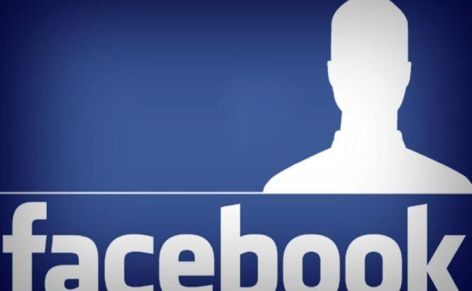 Facebook salvează vieţi. Tânăr salvat în ultimul moment datorită unui mesaj postat pe reţeaua de socializare