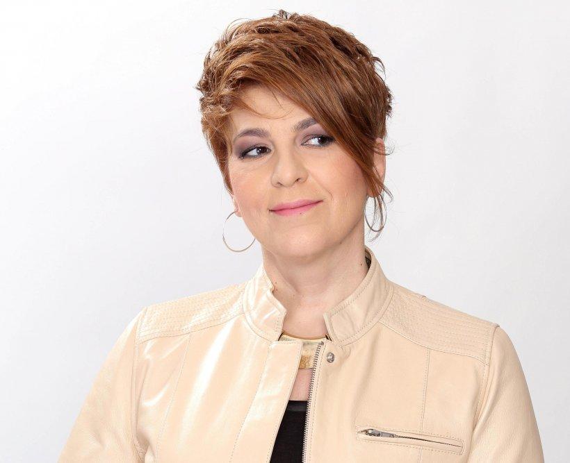 """""""În Premieră cu Carmen Avram"""" revine la Antena 3 cu un nou sezon"""