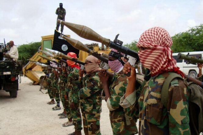 Lovitură pentru Al-Qaida. Un important lider al organizaţiei a fost omorât în Mali