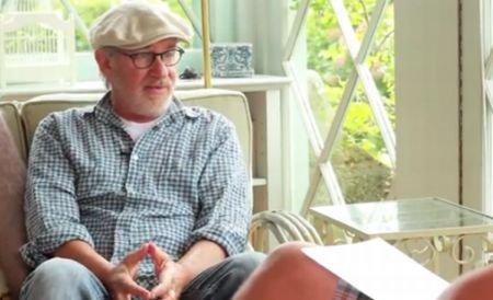 Regizorul Steven Spielberg, preşedintele juriului Festivalului de Film de la Cannes