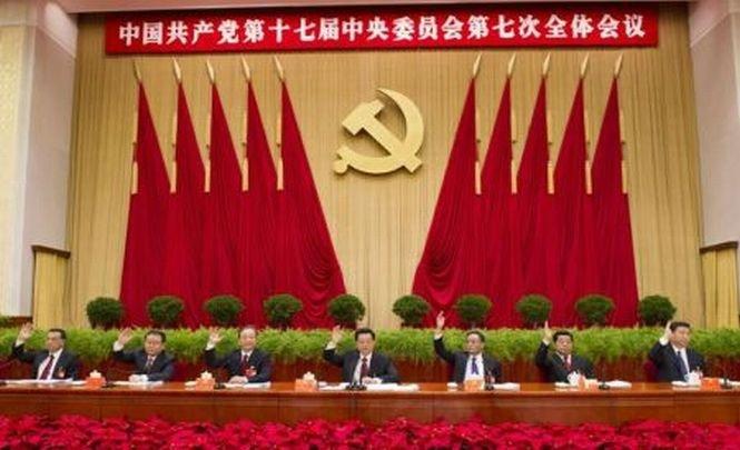 Parlamentul celui mai populat stat din lume se întruneşte pentru a desemna noua conducere a ţării