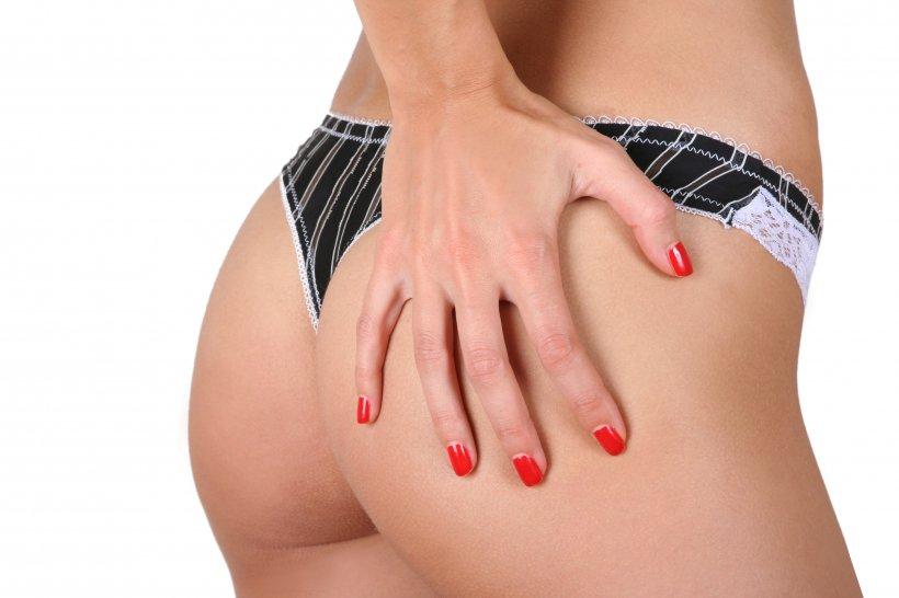 Boli transmitere sexuala la femei