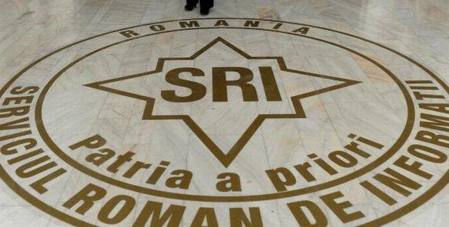 Bărbatul găsit mort în Centrul Istoric din Capitală era angajat al SRI
