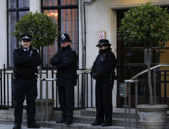 O româncă din Marea Britanie a fost condamnată la 15 ani de închisoare, după ce şi-a înfometat copilul