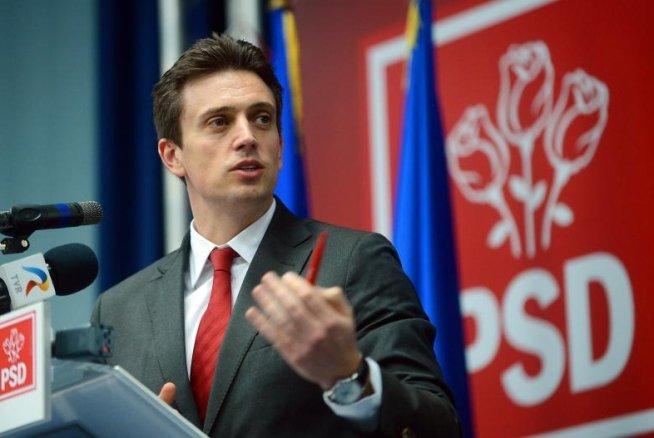 Cătălin Ivan: Monica Macovei să îşi ceară scuze românilor pentru cât de mult rău a făcut ţării