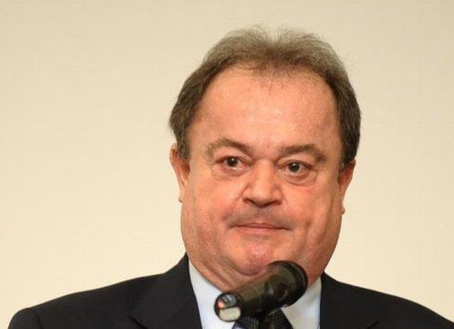 Vasile Blaga: Cei care au curajul să facă regionalizări au de pierdut. Costurile politice sunt enorme