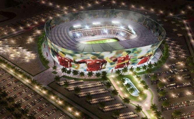 Farsă sau realitate? Familia regală din Qatar plănuieşte o competiţie la care să participe cele mai importante cluburi ale Europei