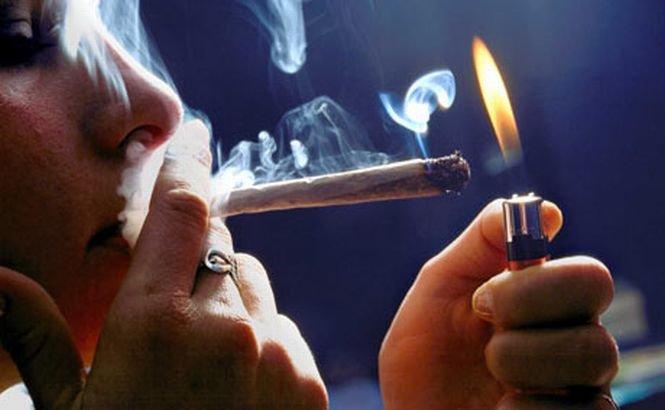 Un oficial ONU cere SUA să abroge legile pro-marijuana din Washington şi Colorado