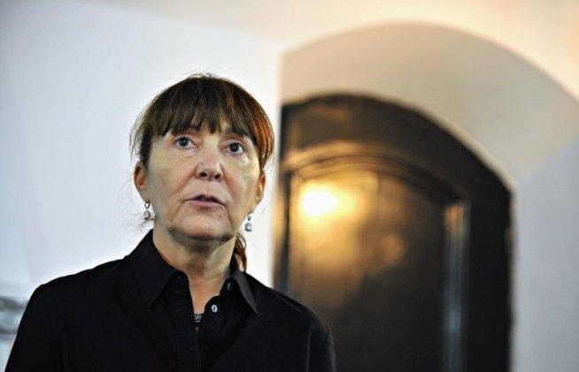 Monica Macovei: PDL trebuie să îşi ceară iertare pentru greşelile făcute la guvernare