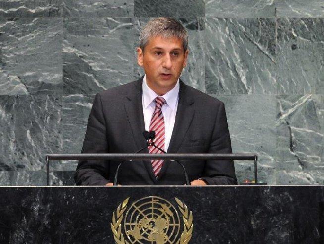Vicecancelar austriac: Viktor Orban a ajuns la limita suportabilului