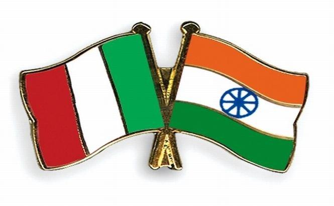 Relaţiile dintre Roma şi New Delhi rămân încordate. India încalcă Convenţia de la Viena