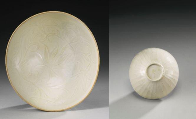 Obiectul vechi de 1.000 de ani care a produs o minune în familia unor americani.  L-au cumpărat cu 3 dolari şi l-au vândut cu 2,2 milioane de dolari