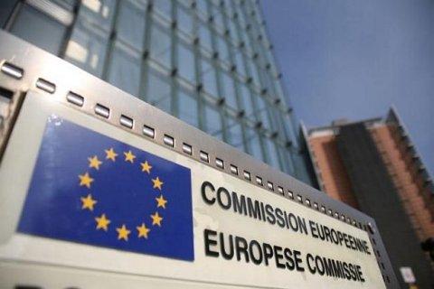 Comisia Europeană nu este de acord cu Guvernul român: Raportul MCV este corect şi imparţial