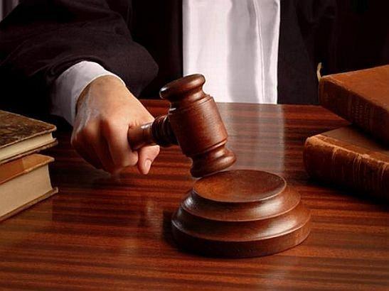 Judecătoarele acuzate de corupţie rămân în închisoare. Colegii lor le-au respins recursurile
