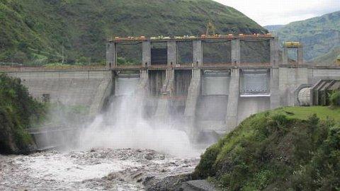 Hidroelectrica îşi caută directori. A primit aproape 500 de CV-uri în prima zi de la anunţul privind recrutarea managerilor