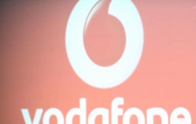 Vodafone analizează vânzarea participaţiei la Verizon Wireless, în valoare de 135 MILIARDE de dolari