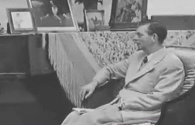 Imagini document – Viaţa şi dictatura regelui Carol al II-lea