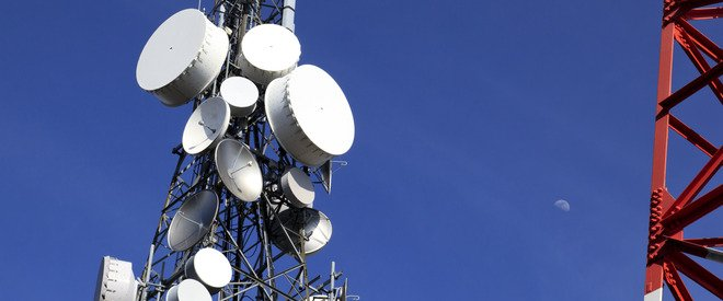 Va intra telecomul românesc în Schengen? UE vrea model american pe piaţa telecomunicaţiilor