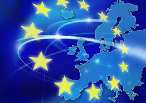 """Comisia Europeană a fost acuzată că """"a gafat grav"""", într-o dezbatere de la Bruxelles privind libertatea presei din România"""