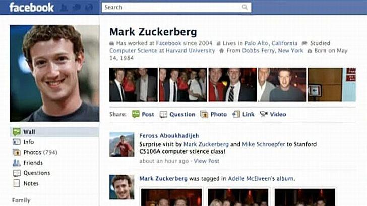 Este cea mai mare SURPRIZĂ pe care Facebook o face milioanelor de utilizatori. Se va întâmpla joi, pe 4 aprilie