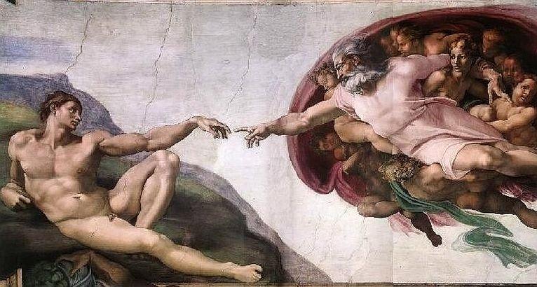"""Se joacă de-a Dumnezeu. Ce vor să facă oamenii de ştiinţă i-a înfuriat pe credincioşi: """"Nu este moral"""""""
