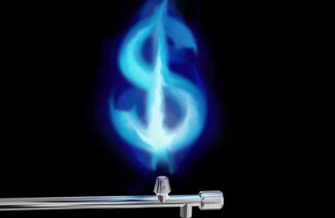 România şi-a îndeplinit una dintre obligaţiile asumate în faţa FMI şi CE. Ţara noastră poate exporta gaze naturale în statele UE