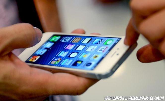 Apple intenţionează să înceapă producţia unei noi versiuni a iPhone până la sfârşitul lunii iunie