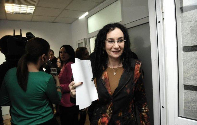 Candidaţii la şefia Parchetului General şi a DNA, intervievaţi de CSM la sfârşitul lunii mai
