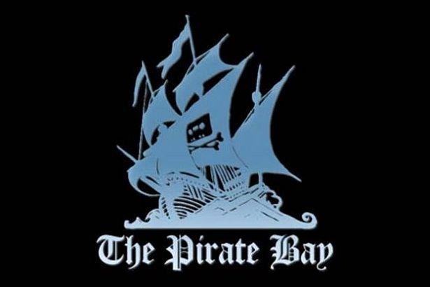 Este cel mai piratat film din ISTORIE. A fost downloadat de 1 milion de ori în 24 de ore