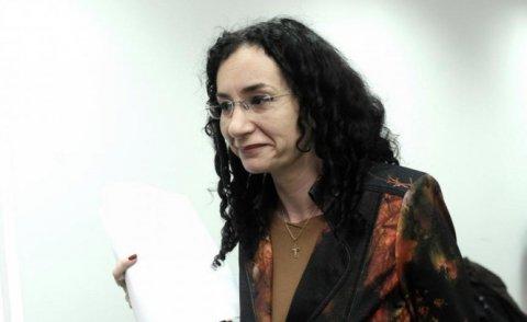 Oana Schmidt Hăineală îi răspunde premierului Ponta. Vezi ce a declarat aceasta