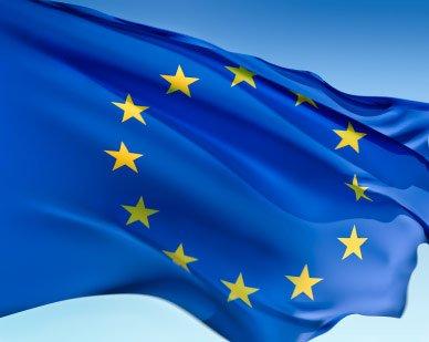 Autorităţile ungare nu acceptă drapelul UE la Parlament, în locul acestuia fiind cel secuiesc