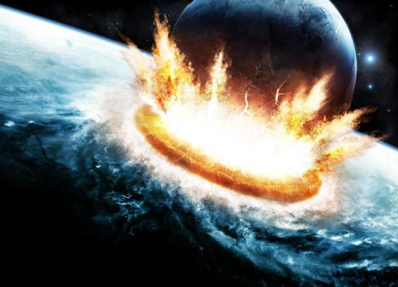 """Coreea de Nord avertizează: SUA vor fi """"zdrobite"""" prin """"mijloace de lovire nucleară"""". """"Momentul EXPLOZIEI se apropie repede"""""""