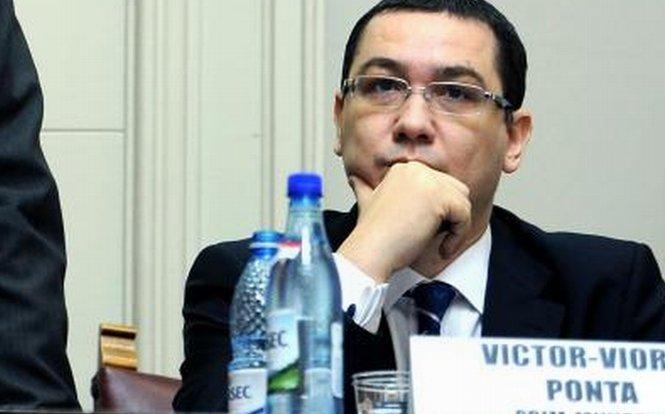 Răzgândeala lui Ponta, în presa străină. Reuters: Propunerile de procurori ale lui Ponta ar putea supăra UE