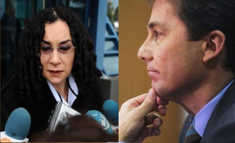 CSM acceptă demisia lui Daniel Morar de la MP şi îl numeşte consilierul lui Hăineală