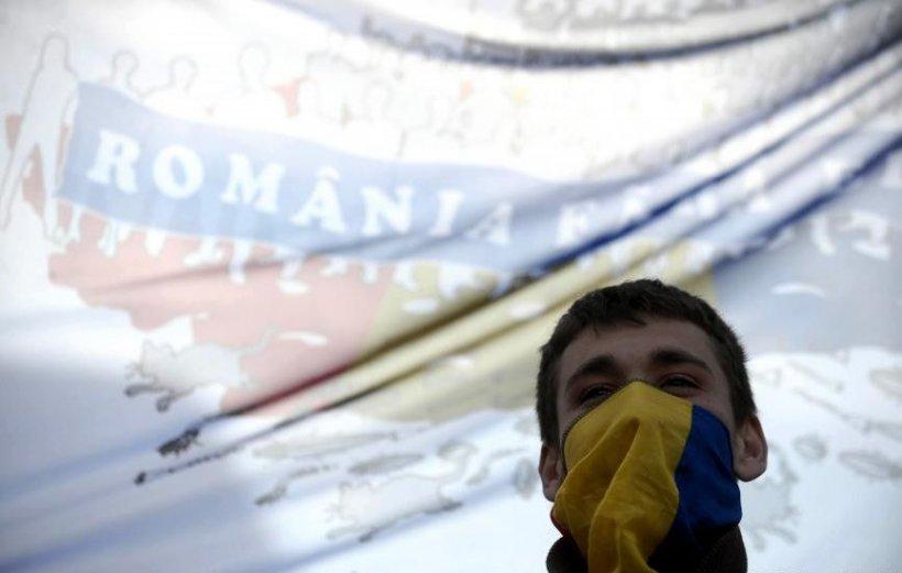 Desecretizarea licenţelor Roşia Montană, dorită de statul român. Rovana Plumb: Aşteptăm reacţia companiei canadiene