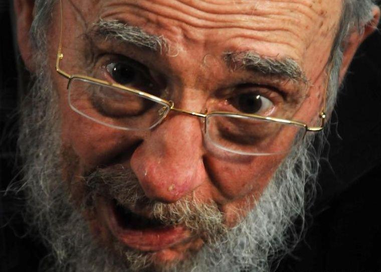 """""""Un război nuclear afectează peste 70 la sută din populaţia PLANETEI"""". Ce le mai transmite Fidel Castro liderilor de la Casa Albă şi Phenian"""