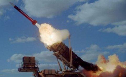 Statele Unite amână testarea unei rachete nucleare pentru a calma criza cu Coreea de Nord