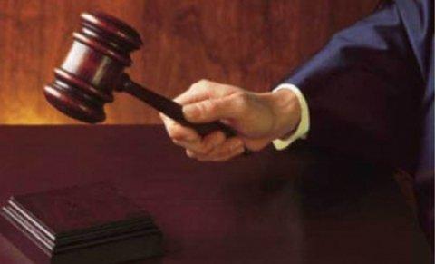 Judecătoarele acuzate de corupţie rămân în închisoare