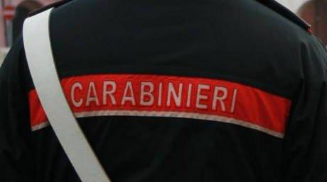 Lovitură grea primită de mafia siciliană. 37 de persoane au fost arestate într-o operaţiune fulger